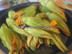 zeppole fiori di zucca 106