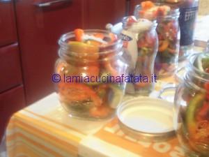 peperoni conserva e dolce senza zucchero 003