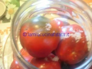 peperoni conserva e dolce senza zucchero 005