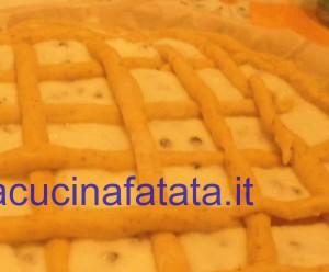 peperoni conserva e dolce senza zucchero 028