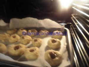 peperoni conserva e dolce senza zucchero 033