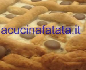peperoni conserva e dolce senza zucchero 038