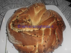 ultime ricette 014