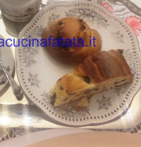 ultime ricette 025