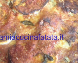ultime ricette 040