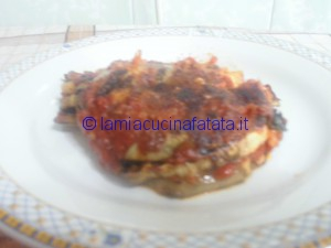 ultime ricette 041