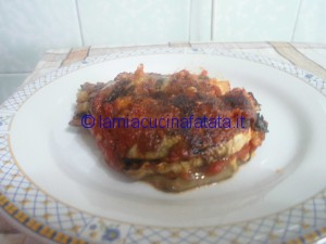 ultime ricette 043