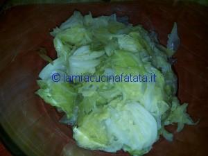 verza e patate blu sformato 001
