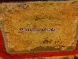 verza e patate blu sformato 013