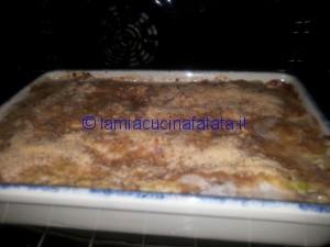 verza e patate blu sformato 014