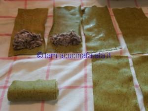 cannelloni verdi brioches 029