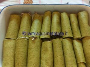 cannelloni verdi brioches 031