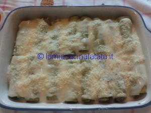 cannelloni verdi brioches 033