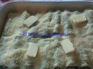 cannelloni verdi brioches 035