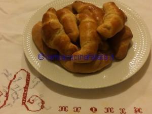 mozzarella in carrozza e cornetti integrali 018
