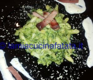 ricette della mia cucina fatats 326