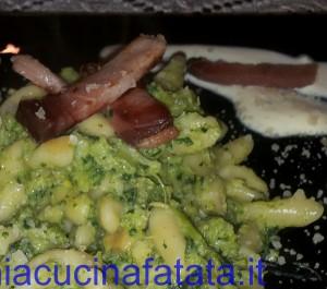 ricette della mia cucina fatats 327