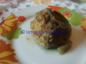 biscotti al pistacchio 015