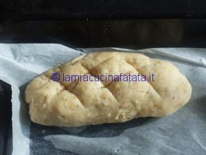 biscotti al pistacchio 080