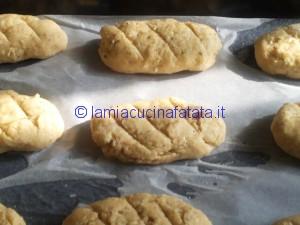 biscotti al pistacchio 081