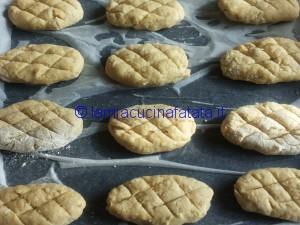 biscotti al pistacchio 082