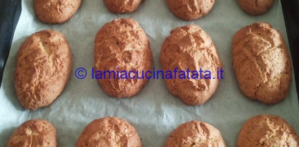 biscotti al pistacchio 084