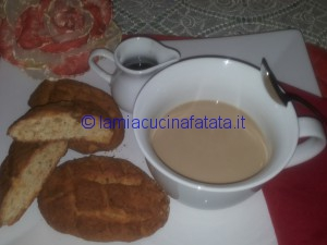 biscotti al pistacchio 090