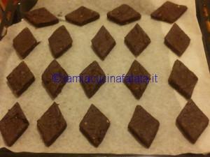 ricette della mia cucina fatats 096