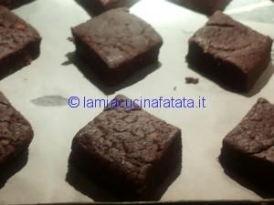 ricette della mia cucina fatats 097
