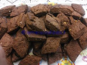ricette della mia cucina fatats 098
