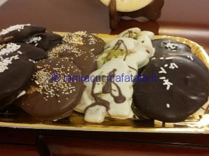 ricette della mia cucina fatats 164