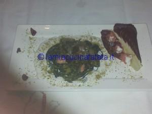 ricette della mia cucina fatats 219