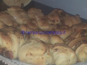 ricette della mia cucina fatats 225
