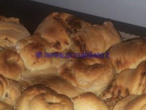 ricette della mia cucina fatats 228