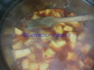 ricette della mia cucina fatats 355
