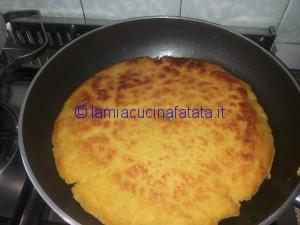 ricette della mia cucina fatats 358