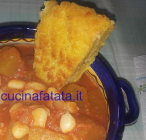ricette della mia cucina fatats 362