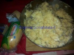 ricette della mia cucina fatats 365