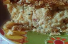 ricette della mia cucina fatats 373