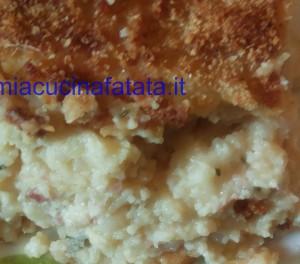 ricette della mia cucina fatats 374