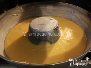 baba' e gnocchi di patate 025