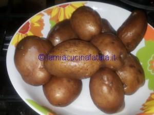 baba' e gnocchi di patate 033