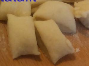 baba' e gnocchi di patate 035