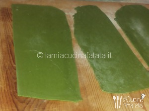 tagliatelle verdi e trecce 017