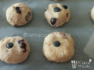 colomba biscotti 010