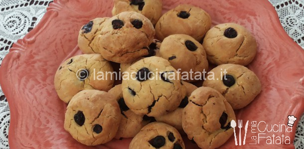 colomba biscotti 011