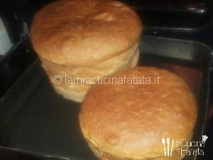 colomba biscotti 044