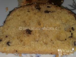 colomba biscotti 053