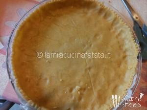 crostata al limone 015