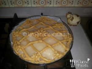 crostata al limone 019